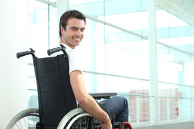 Make Home Accessible and Disability Friendly