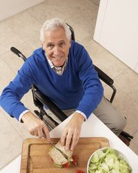 How-to-Setup-a-Disability-Friendly-Kitchen-for-a-Loved-One