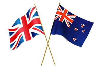 NC-UK-New-Zealand