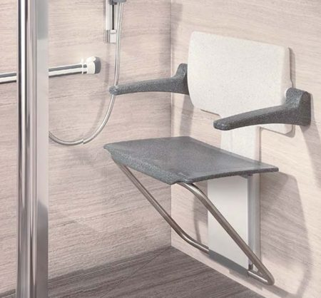 shower-seats