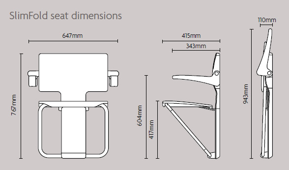 slimfold-seat-dimensions