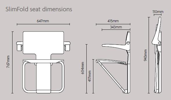 slimfold-seat-dimensions